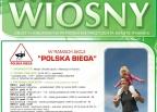 Pomiar czasu ultimasport.pl